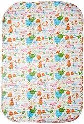 PVC Baby Large Mat