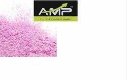 Pigment Baby Pink Powder