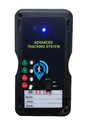Railway Personal Tracker