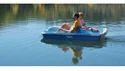 Lake Pedal Boating Resort