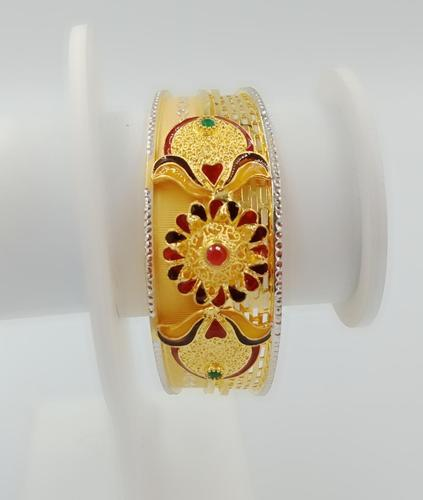 R  M Fashion Jewellery Private Limited - Wholesale Supplier of 1 gm