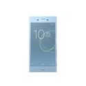 Sony Xperia XZs Smart Phone