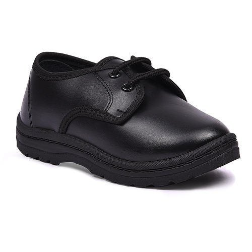 Formal Boys School Shoes, Rs 110 /pair