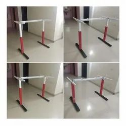 Adjustable Height Stand