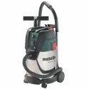 All-Purpose Vacuum Cleaner ASA30LPC