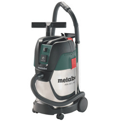 Vacuum Cleaner Asa30lpc : metabo