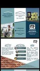 GFRG Building _Commercial/Residential, In Tirunelveli
