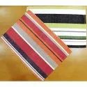Cotton Ribbed Placemat