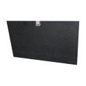 Spicy Black Granite