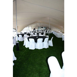 Party Lawn Artificial Synthetic Grass