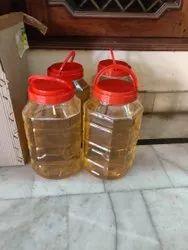 GSH Lemon Scent Liquid Hand Wash, Type Of Ingredient: Mineral