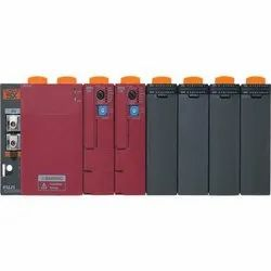 Fuji Electric SPH Programmable Logic Controller