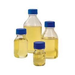 Industrial Chemicals and Acids | Manufacturer from Delhi