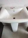 Ceramic Washbasin