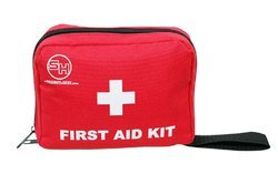 First Aid (Training Kit)