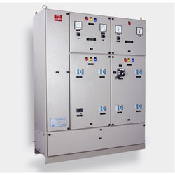Low Tension Distribution Panel, For Distribution Board