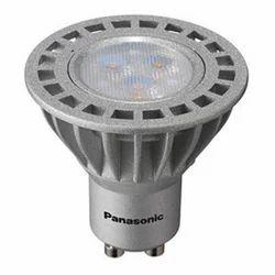 Panasonic 6 Watt LED Spot Light