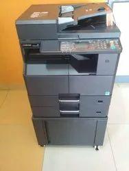 Photocopier Machine - Digital Photocopier Machine Wholesale Trader