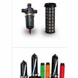 Filters in Pimpri Chinchwad, फिल्टर, पिंपरी
