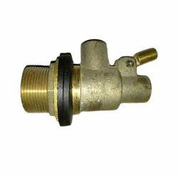 Brass Ballcock 40MM