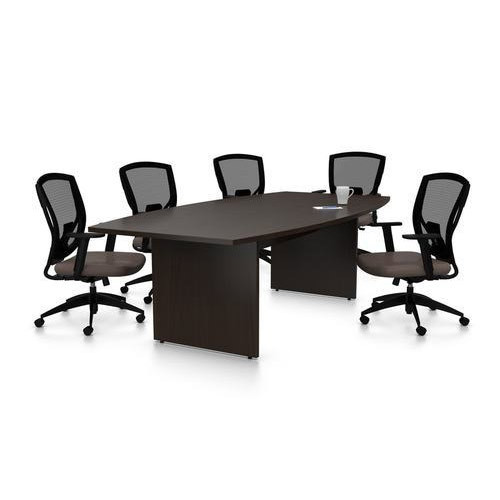 5 Seater Conference Room Table