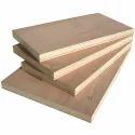 Mr Grade Flush Door Plywood