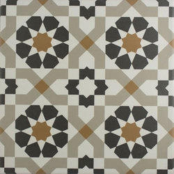 Marble Printed Wall Tile, 0-5 Mm