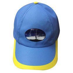 Stylish Cricket Cap
