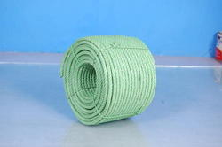 14 Mm Plastic Recycled Rope
