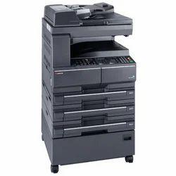 Kyocera Photocopier Machine, Memory Size: 32 MB