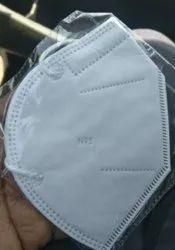 MASK N95 BIS INDIAN