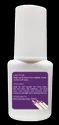 Polyfix Odourless Nail Adhesive