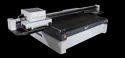True Colors UV Flatbed Door Printer
