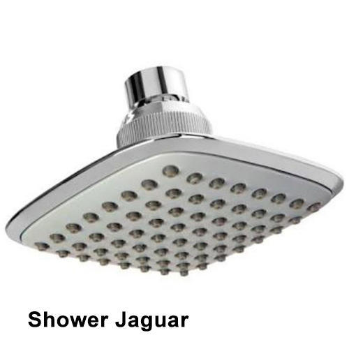 Popular Jaquar Bathroom Shower Lovely - Latest bathroom shower heads Inspirational