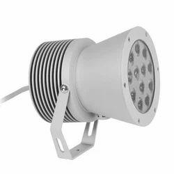 Inox Outdoor LED Spot Lights