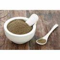 Herbal Diabetic Powder