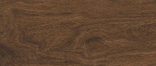Eleganza Mahogany Tile Size 195x180 Cm