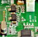 Electronic Appliances Circuit Boards
