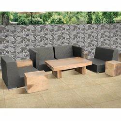 1425890860VE-6 Wall Tiles