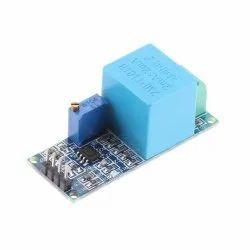 Robocraze ZMPT101B Single Phase Voltage Sensor