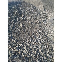 Lump Low Nar Usa Coal, For Industrial, Packaging Type: Loose