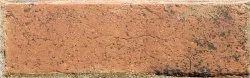 Johnson Endura Clad Care Boston Brick Wall Tiles