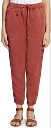 Women Export Surplus Branded Cargo Pant