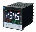 PXF4/PXF5 Fuji Temperature Controller