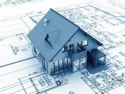 House Design Service