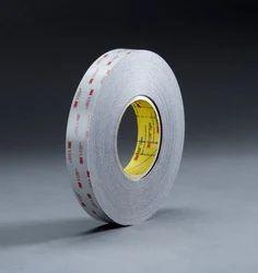 3M 4956 VHB Tape