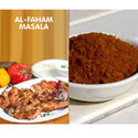 Brown Alfaham Masala, Dry Place, Packaging Size: 1-5 Kg