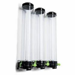 HLP3-9L Protein & Powder Dispenser