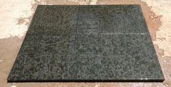Flamed Basalt Stone, for Wall Tile, 20-25 mm