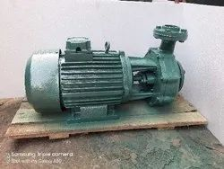 10hp Monoblock Pump